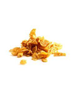 Bongionpana (impanatura croccante ai corn flakes) 250g
