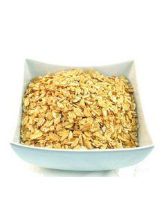Fiocchi di grano khorasan KAMUT® 5Kg BIO
