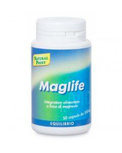 Maglife 50 BIO  (min. acquisto 6 pezzi)