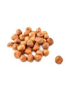 Nocciole Sgusciate (naturali) 250g BIO