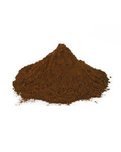 Farina di grano Arso 10Kg