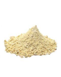 BongioFroll - Preparato per pasta frolla vegana 500 g