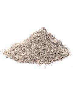 Farina di Grano Saraceno Integrale 1Kg BIO senza glutine