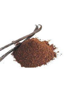 Estratto di vaniglia in polvere con semi 25g
