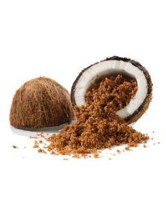 Zucchero di Cocco integrale 1Kg BIO