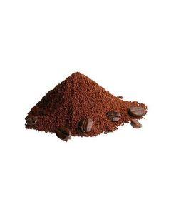 Caffè solubile 100g