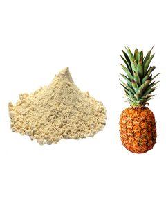 Ananas in polvere 100g