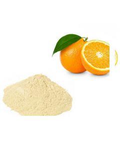 Arancia in polvere (Buccia) 100g