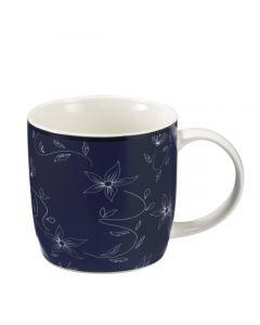 Blueline blu - mug 230 g (min. acquisto 10 pezzi)