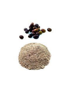 Olive in polvere 300g