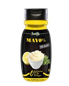 Salsa Mayo 320ml