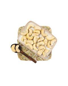 Anacardi Al Naturale Senza Sale 500 g