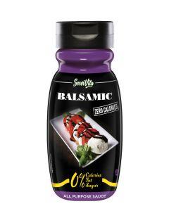 Salsa Balsamica 320ml