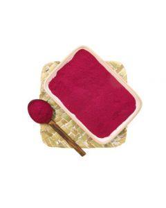 Barbabietola Rossa Polvere 500 g
