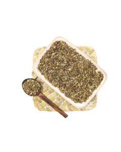 Basilico Foglie Tagliate 500 g (min. acquisto 10 pezzi)