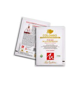 Cacao idrorepellente Montersino 25 g