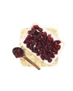Cranberry-Mirtillo Rosso (Zuccherato) 500 g
