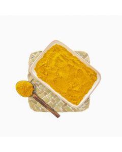 Curcuma Polvere Top Quality 500 g