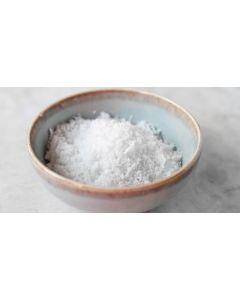 Farina di cocco Disoleata 10kg BIO