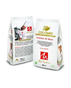 Farina Di Riso Montersino 500 g