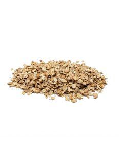 Fiocchi con 5 Cereali 10Kg BIO