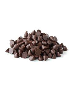 Gocce di Cioccolato 15Kg BIO