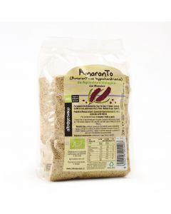 Amaranto In grani Messico BIO 500 g (min. acquisto 10 pezzi)