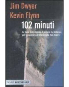 102 Minuti (min. acquisto 10 pezzi)