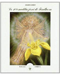 108 Meditazioni di Findhorn (min. acquisto 10 pezzi)