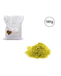 Farina di Pistacchio 18kg