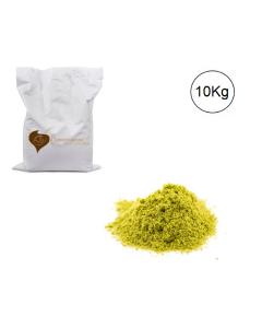 Farina di Pistacchio 10kg