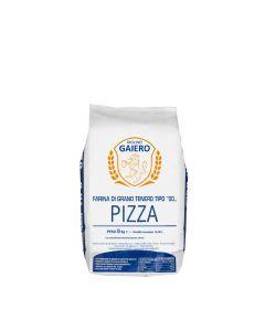 Farina Per Pizza Tipo 00 5Kg