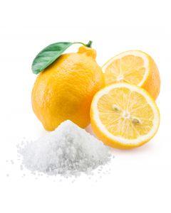 Acido ascorbico-L BP E300 (vitamina C) 250g