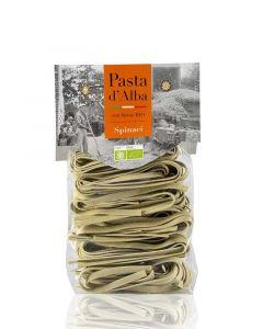 Tagliatelle agli Spinaci Bio 250g