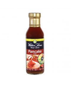 Salsa Per Pancake 340g senza glutine (min. acquisto 10 pezzi)