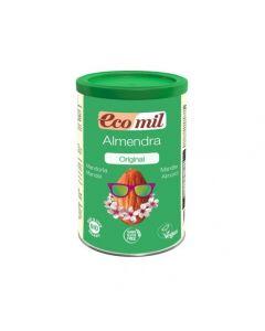 Latte di Mandorle solubile BIO