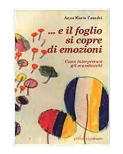 ...E il Foglio si Copre di Emozioni (min. acquisto 10 pezzi)