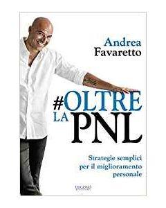 #Oltre la PNL - Libro (min. acquisto 10 pezzi)