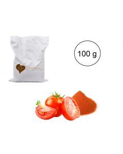 Pomodoro disidratato in polvere 1Kg BIO