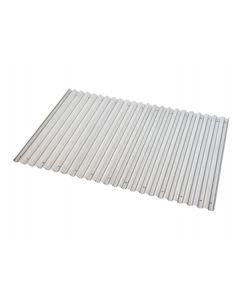 Teglia per grissini (teflonata) 40 x 60