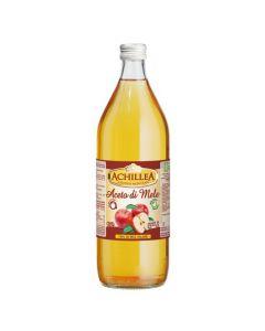 Aceto di mele 1000ml