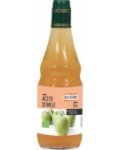 Aceto di mele francese 500 ml BIO