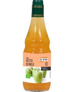 Aceto di mele francese 500 g BIO