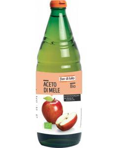Aceto di mele tedesche 750 ml BIO
