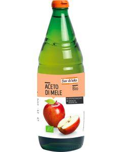 Aceto di mele tedesco 750 g BIO