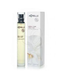"""Acqua profumata spray equilibrante """"Absolu Tiaré"""" 30 ml (min. acquisto 6 pezzi)"""