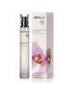 """Acqua profumata spray anti stress """"Orchidée Blanche"""" 30 ml (min. acquisto 6 pezzi)"""