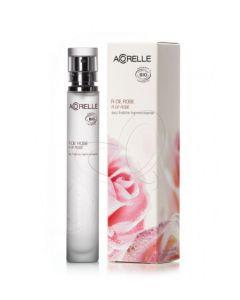 """Acqua profumata spray armonizzante """"R de Rose"""" 30 ml (min. acquisto 6 pezzi)"""