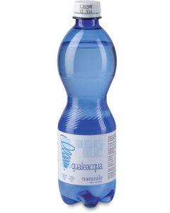 Acqua naturale 500 ml BIO (min. acquisto 6 pezzi)