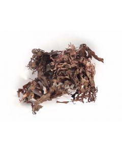 Alga Dulse foglia intera (sacchetto) g.10